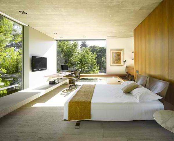 Foundation dezin decor may 2016 - American home interior design ...
