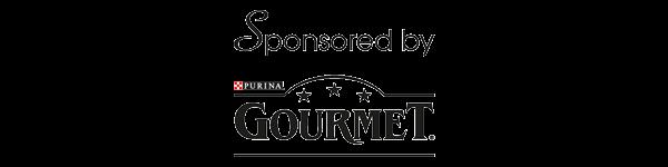 http://bit.ly/GourmetLifestyle2016_aentschiesblog