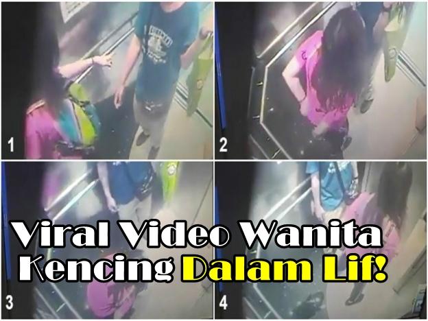 gambar aneh, gambar wanita kencing dalam lift, wanita kencing dalam lift, video wanita kencing dalam lift, wanita