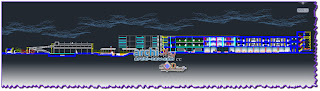 download-autocad-cad-dwg-file-hotel-complex