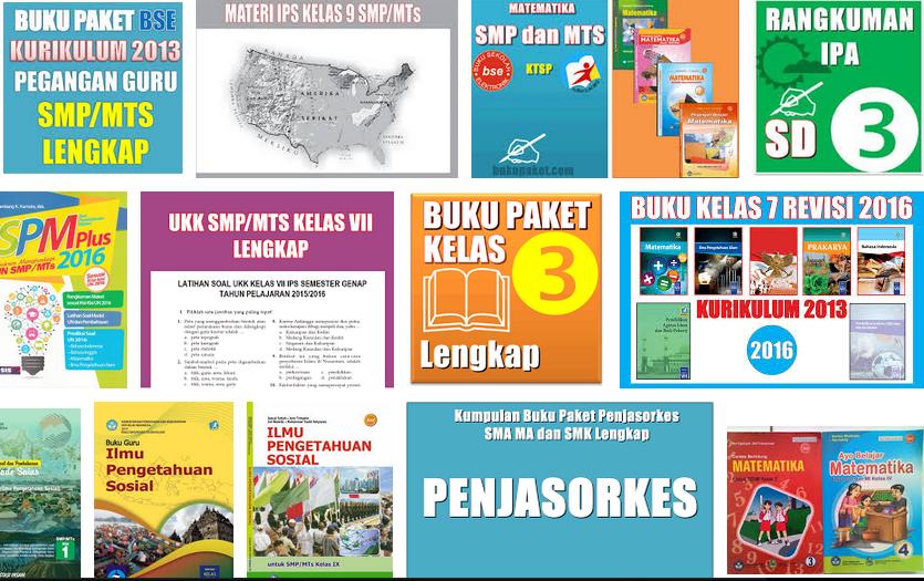 Buku Guru Ipa Kelas 8 Kurikulum 2013 Pdf