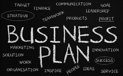 perencanaan bisnis menurut para ahli