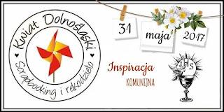 http://www.kwiatdolnoslaski.pl/2017/05/komunijne-wyzwanie-majowe.html