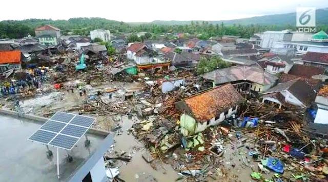 tsunami-anyer-seventeen-band-dan-tragedi-hati-nurani