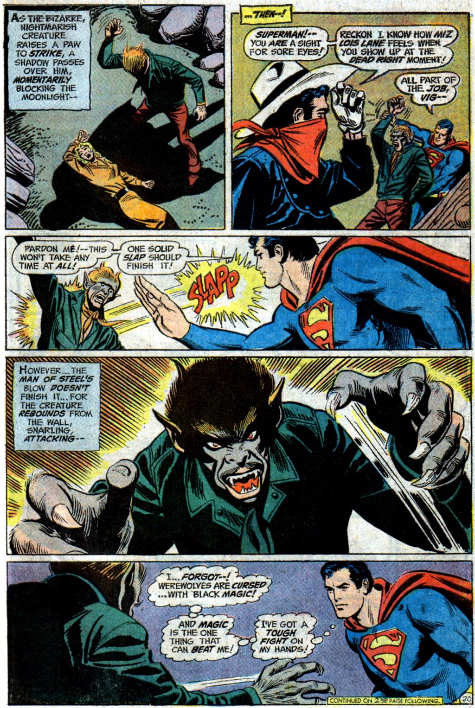 Read online World's Finest Comics comic -  Issue #214 - 27
