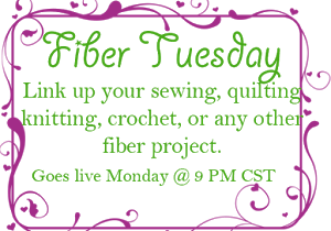 https://www.quiltingroomwithmel.com/2018/07/fiber-tuesday-166.html#more