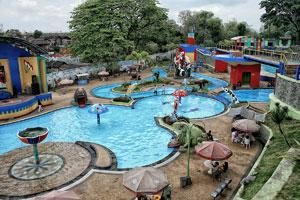 Terbaru 15 Tempat Wisata Di Blitar Jawa Timur Rekomendasi