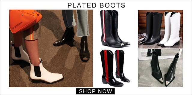 https://www.shopjessicabuurman.com/index.php?route=product/search&search=plated%20boots