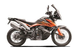 KTM-790-Adventure-2