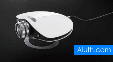 http://www.aluth.com/2017/01/project-ariana-projector-by-razer.html