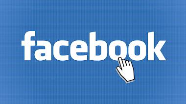 Obtenha mais vendas e crie seu negócio ao gerar leads do Facebook