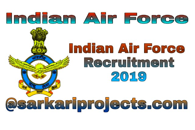 join indian air force 2019,indian navy recruitment 2019,air force vacancy 2019,indian air force,indian air force recruitment 2018,indian air force airmen 2019Indian Air Force Recruitment 2019