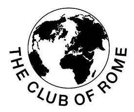 The Club of Rome is back thumbnail