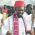 HRH Igwe Oforbuike Alphonsus Ezeoke escapes assassination attempt, abandoned by Governor Obiano, Igwe Alfred Achebe