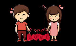 happy valentines day messages   happy valentines day messages 2019   valentine messages for friends 2019