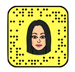 Draya Michele Snapchat Name