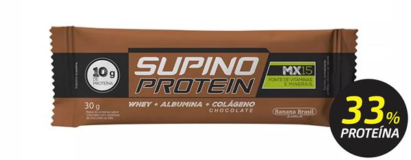 098e3c4ce Qual a melhor marca de barrinha de proteína  ~ MEGA VITAMINAS