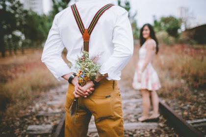 Tipe Wanita Idaman Pria yang Wajib Kamu Tahu