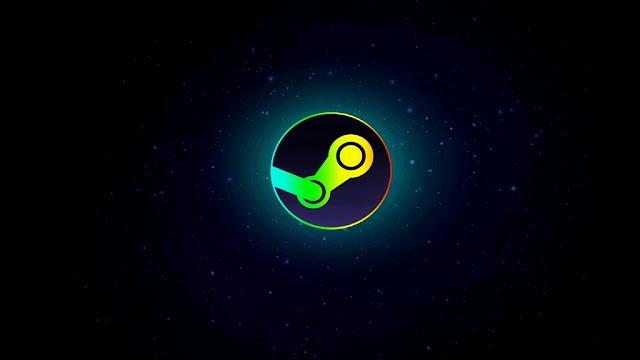Valve заметили, что все игровые хиты лета обошли Steam стороной и приняли меры