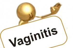 Apa Itu Vaginitis