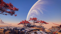 Mass Effect: Andromeda Game Screenshot 15