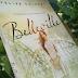 Resenha: Belleville