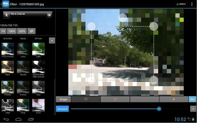 Photo Editor 1.7.3 Apk