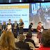 Marzo Sin Fronteiras, el proyecto de integración del IES de Carril premiado en Bruselas, se celebra el miércoles en Fexdega