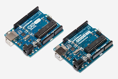 Learn Arduino Faster