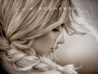 """Resenha: """"Entre O Agora e O Nunca"""" - Série  Entre O Agora e O Nunca - Livro 01 J. A. Redmerski"""