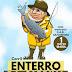 ENTROIDO Enterro da Sardiña en Carril | 1mar