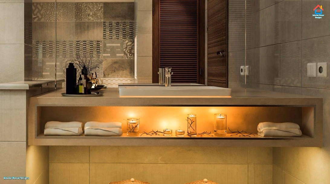 32 Photos vs. 100+ Bathroom Sink Design Ideas for Modern Bathroom Vanity Decor