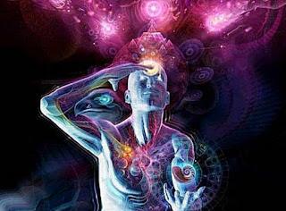 prawo przyciągania, energia serca, siła umysłu, jak materializować myśli, jak wyzbyć się lęku, jak kreować rzeczywistość