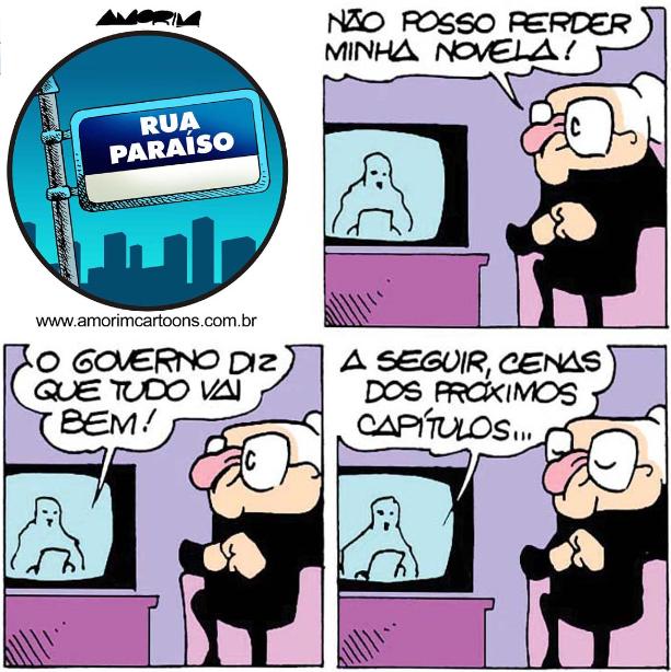 quadrinhos02.png (613×614)