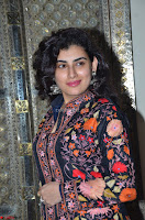 Archana (Veda) in Jeggings and Long Kurti Spicy Pics ~  Exclusive 030.JPG