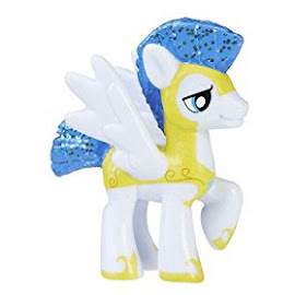 My Little Pony Wave 21 Royal Guard Blind Bag Pony