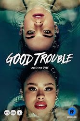 Good Trouble online