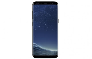 Stock Rom Firmware Samsung Galaxy S8 SM-G950W Android 9.0 Pie XAC Canada Download