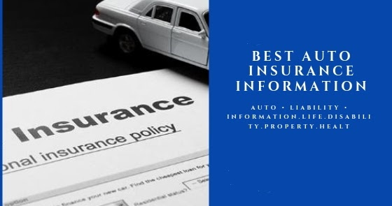 The Renters Insurance NYC: Who Is the Cheapest and How to ...