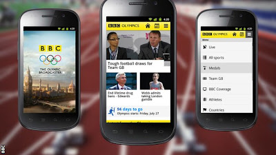 BBC-Sport-Olympics-App-for-iOS-and-Android