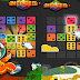 Dominoes Puzzle   Walkthrough   Android - iOS Gameplay HD