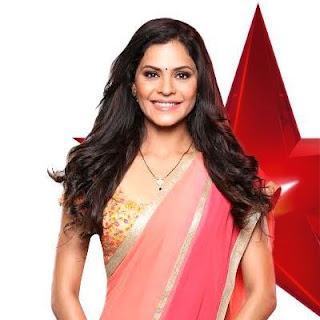 Anuja Sathe in bajirao mastani, gokhale, wedding photos, husband, age, wiki, biography