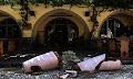 Ταυτοποιήθηκε ο Τούρκος τουρίστας που έχασε τη ζωή του στον φονικό σεισμό