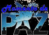 Rádio Momento de Paz