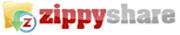 http://www114.zippyshare.com/v/ic9u5ma3/file.html