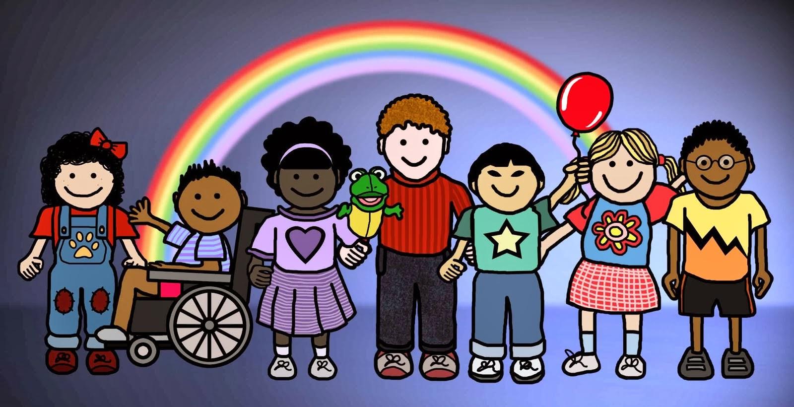 Game Dalam Bimbingan Dan Konseling Prota Promes Rpl Rpbk Bimbingan Konseling Untuk Smp Sekolah Dasar Luar Biasa Putra Jaya Malang Satukan Niat Dan Tekat