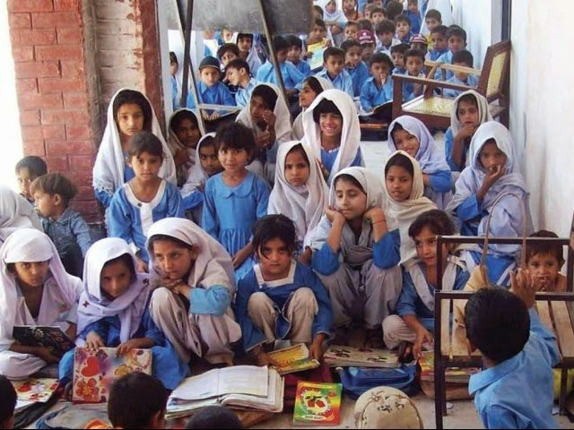 Image result for women education issues