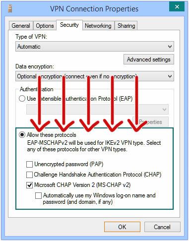 Como-reparar-Erro-850-VPN