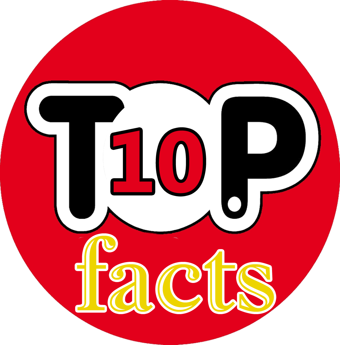 Top-10Facts