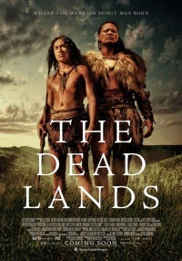 The Dead Lands de Film